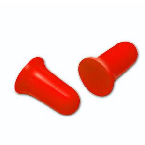 Wearmaster-Soft-Foam-Ear-Plugs-Pair-37db-Snoring-Sleep-Aid-1-1000-Pairs