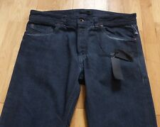 BNWT Diesel Black Gold Mens Jeans, Excess NP, Size 29, Brand New!