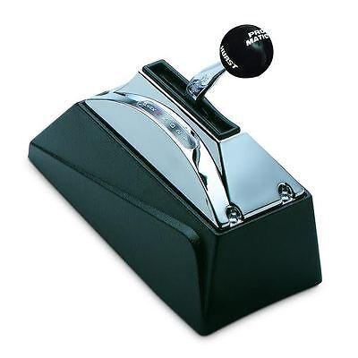 NEW IN BOX Hurst Pro-Matic 2 Auto Trans Shifter 838500