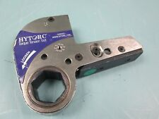 Hytorc Stealth 2 3 Hydraulic Torque Wrench 1 38 Link New H17 2332