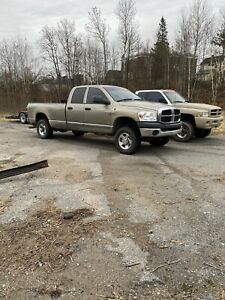 2009 Dodge Other Pickups