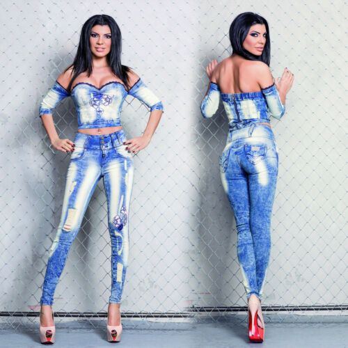 Pantalone 36 vita Ragazzo Jeans bassa f5 donna 32 aderenti Jeans Foggi Pantalone Jeans a qx7ISz