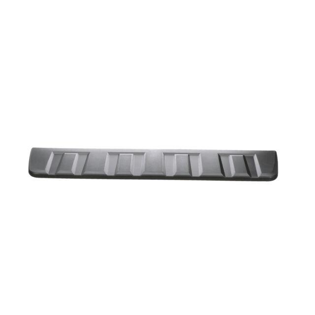 GM OEM Running Board Step-Step Pad 84106540