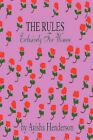 The Rules Exclusively for Women 9781436343886 by Ayisha Henderson Paperback