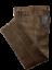 miniatuur 6 - PANTALONE-VELLUTO-UOMO-CLASSICO-DUCA-VISCONTI-DI-MODRONE-ELASTICIZZATO-OMAGGIO