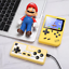 miniature 17 - USA SHIP Handheld Retro Video Game Console Gameboy Built-in 800in1 Classic Games