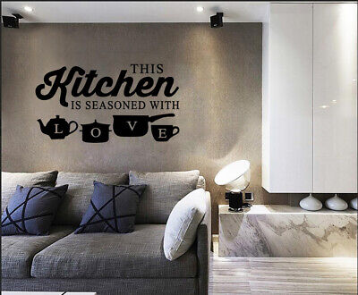 LOVE FINDING SOMEONE Words Quote Wall ART Sticker Deco uk 191