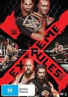 WWE - Extreme Rules 2015 (DVD, 2015)