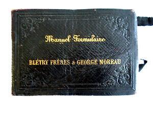 Manuel-Formulaire-des-Ingenieurs-Architectes-etc-Bletry-et-Moreau-1886