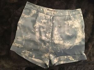 hotpants Bolongaro Pantaloncini Xs Donna Taglie Trevor SzCUaq