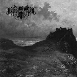 Der-Weg-Einer-Freiheit-Der-Weg-Einer-Freiheit-CD-8-Tracks-Black-Metal-Neu