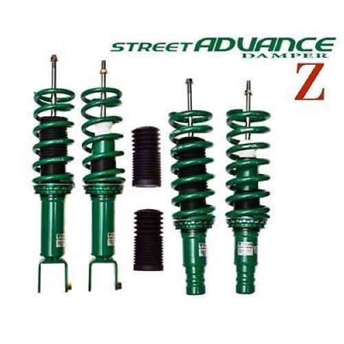 TEIN GSL90-9USS2 Street Advance Z Coilovers For GS300