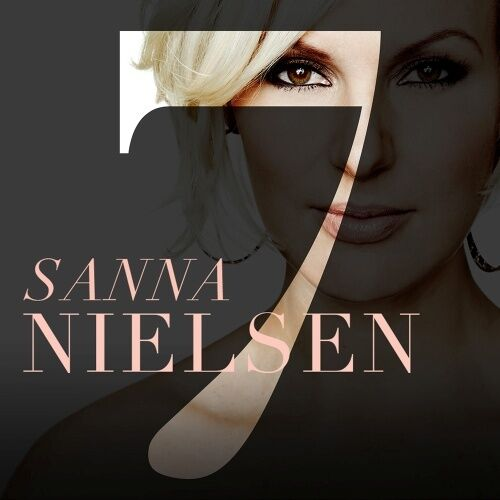 Sanna Nielsen -
