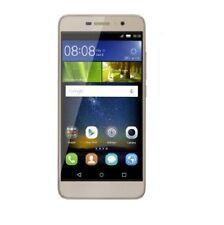 Huawei Honor Holly 2 Plus | 2GB Ram 16GB Rom | 13MP Camera 4000 Mah Battery