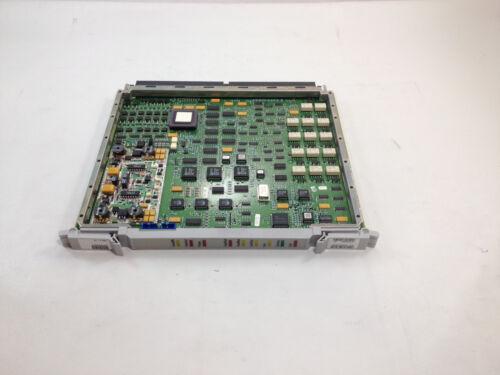 Nortel NT7E23AA FDN600 MTCE INTFC Module Used