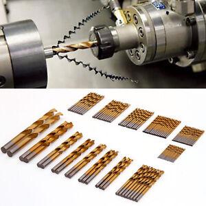 99x-Forets-de-cobalt-HSS-Coffret-14-types-1-5-10mm-fraise-outil-professionnel