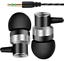In-Ear-Kopfhoerer-Ohrhoerer-Stereo-Headset-Earbuds-Bluetooth-Player-3-5mm-Klinke Indexbild 62
