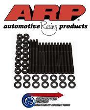 New Uprated ARP Main Stud Kit - For R34 Skyline GTT RB25DET NEO