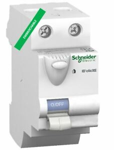 interrupteur-differentiel-Embrochable-2P-40A-30mA-type-A-Schneider-16158