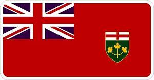 Ontario-Flag-Logo-Decal-Sticker-MV