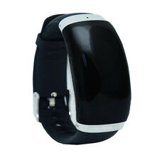 570 HOUR VOICE ACTIVATED FITNESS SPY WATCH RECORDER