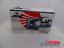 miniatura 5 - Elettropompa Pedrollo JSWm 2AX HP 1,5 220v Pompa acqua Autoadescante x autoclave