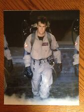 Dan Aykroyd (Ghostbusters) Unsigned 8x10 Photo