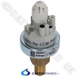 Lainox-R63070010-Aria-Regolabile-Interruttore-Pressione-per-Combi-Convezione
