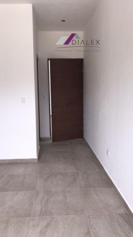 Amorada Residencial -CARRETERA NACIONAL- Casa en Venta Santiago N.L.