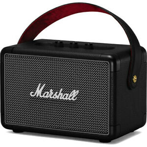 Marshall-Kilburn-II-Portable-Bluetooth-Speaker-Water-Resistant-1002634
