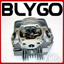 Engine Cylinder Barrel  Head KIT LIFAN 140cc PIT PRO TRAIL DIRT BIKE
