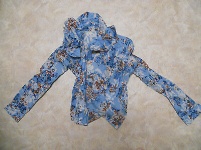 # Damenbluse , Bluse Für Damen In Gr 36 Das Ganze System StäRken Und StäRken