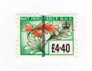 I-B-Elizabeth-II-Revenue-National-Insurance-4-40