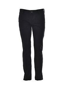 Pantalone-YES-ZEE-by-Essenza-uomo-multitasche-e-taschino-cotone-in-PROMOZIONE