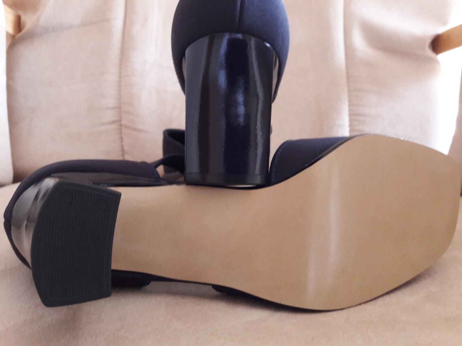 Damenschuh Sandalee