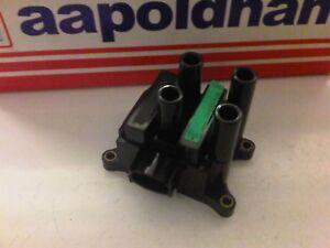 Ford-Mondeo-MK3-1-8-2-0-Duratec-Gasolina-16V-Nuevo-Pack-de-2000-2005-Bobina-De-Encendido