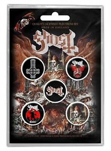 GHOST-OFFICIAL-BADGE-SET-BUTTON-SET-Eonian