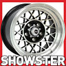 "15x8 15x10 15"" Hotwire wheels pre AU Ford Falcon XA XB XY XW Mustang 5x114.3"