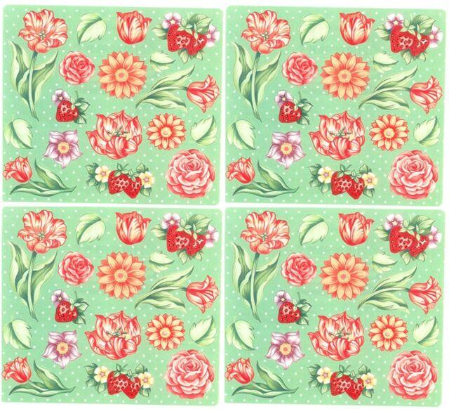 Frances Meyer Wedding CAKE Scrapbook Stickers Roses Hearts 4 Sheets!