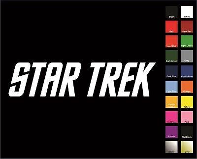 Jedi Order Star Wars Vinyl Decal Sticker Car Truck Laptop U Pick Size Color