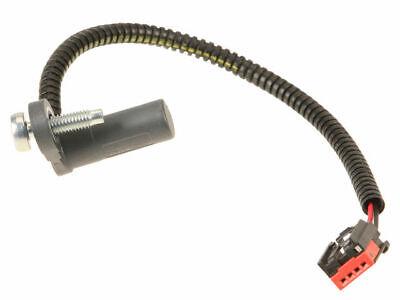 For 1992-2001 Ford Explorer Speedometer Sensor Dorman 28566RP 1995 1993 1994