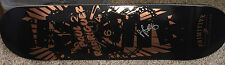 Paul Rodriguez Signed Primitive Skateboard Deck P Rod with proof