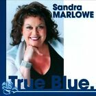 True Blue by Sandra Marlowe (CD, Sep-2012, CD Baby (distributor))