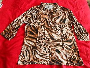 Wunderschöne Bluse von Imagini in Gr.XL - Berlin, Deutschland - Wunderschöne Bluse von Imagini in Gr.XL - Berlin, Deutschland