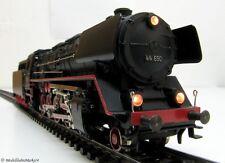MÄRKLIN 3047 DB Dampflok BR 44 690 Rauch Epoche III 3L=