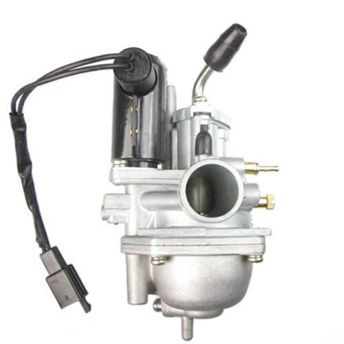 2002 Polaris 50 Scrambler Carb//Carburetor 2001 NEW
