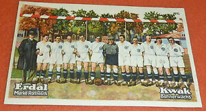 V F B Konigsberg Meister Des Baltenverbandes 1927 28 Fussball Bild Erdal Kwak Ebay
