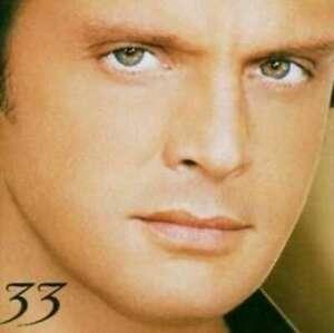 33-Luis-Miguel-CD-Sealed-New