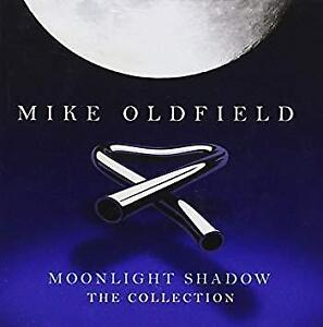 Mike-Oldfield-Moonlight-Shadow-The-Collection-NEW-12-034-VINYL-LP