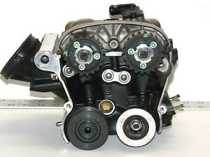 2016-DUCATI-MONSTER-821-HORIZONTAL-CYLINDER-HEAD-COMPLETE